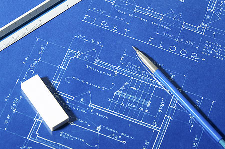 Custom Or Stock The Future Of Greener Homes Intercon