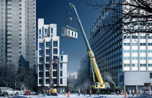 nyc micro unit competition winner