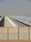 CSP Mirror Loops UAE